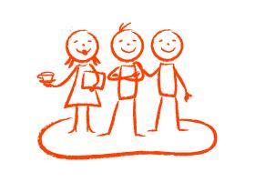 Firmeninterne Workshops